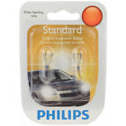 Philips Courtesy Light Bulb for Chrysler Laser Cordoba LeBaron Town   cc