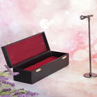 1/6 Electric Bass Microphone Clarinet Model for Barbie Dollhouse Action Figures