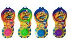 Light Up Skip Ball Ankle Skipping Rope Boys Girls Outdoor Fun Fitness Kids Toy