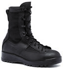 Genuine US Army Belleville 700V Black Goretex Flight/Combat Boots NEW in Box