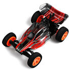 ZINGO RACING 9115 1:32 Micro Radio Control RC Off-road Car RTR Brushed Motor