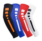 2Pcs Elastic Tattoo Sleeve Cover Light Tattoo Cover Up Arm Forearm Band 4Colors