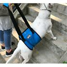 Dog Pet Lift Support Harness Weak Canine Aid With Handle Injuries Arthritis NT5