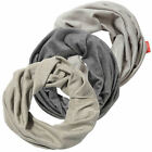 Craghoppers Nosilife Insect Repellent Tube Scarf