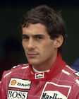 AYRTON SENNA 12 (FORMULA 1) KEYRINGS-MUGS-PHOTO PRINTS