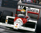 AYRTON SENNA 16 (FORMULA 1) KEYRINGS-MUGS-PHOTO PRINTS