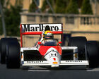 AYRTON SENNA 22 (FORMULA 1) KEYRINGS-MUGS-PHOTO PRINTS