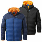 Craghoppers Discovery Adventures Climaplus Mens Jacket New Season