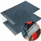Grey 100% BIO Plastic Mailing Post Poly Postage Bags with Self Seal ALL SIZES