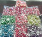 Tootsie Roll Frooties Candy ONE BAG (You choose Amount & The flavor)