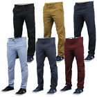 mens slim fit chinos/jeans by Stallion