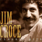 Jim Croce - Classic Hits - Songwriter/Outlaw/Country Rock