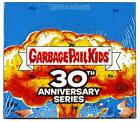 2015 Topps Garbage Pail Kids 30th Anniversary Trading Cards Pick From List