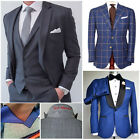 Tired of ill-fitting suits? Create Custom Made to Measure Bespoke Suit that fits