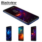 "Blackview S8 4G Touch Screen Mobile 4G+64G Smartphone 5.7"" Octa Core 4 Cam 8MP"