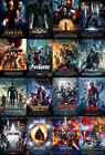 planet ant - Marvel MCU Digital HD CODES ONLY No Disc - Ant-Man / Black Panther / Thor + MORE
