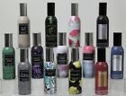 One NWT 1.5 oz Bath & and Body Works Concentrated Room Spray - Great Selection