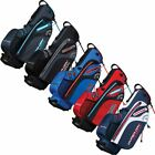 Callaway 2018 Hyper Dry Fusion Sac à Dos Hommes Golf Carry Bag 14-Way Divider
