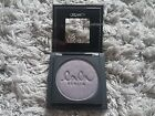 Catrice Lala Berlin Holographic Lidschatten - C02 Shade of Grey