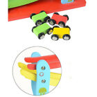 Addition Coordination Colorful Hand Kids Educational Wooden Toy set Children