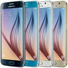 Samsung Galaxy S6, 32/64, All Colors (Verizon, T-Mobile, AT&T All GSM Unlocked)