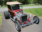 1923+Ford+Model+T++1923+T%2DBUCKET