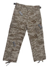 Rothco Kids Desert Digital Camo BDU Pants