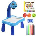 Baby Learning Drawing Writing Board Kids Development Toy Fun Study Child's Gift