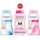 Pond's BB Magic Powder Oil & Blemish Double UV Control Cool