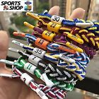 NBA RASTACLAT PLAYERS Shoelace Wristband Braided Bracelet Curry Kyrie Lebron KD on eBay