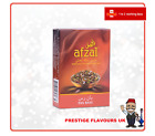 BEST SHISHA FLAVOURS!! STARBUZZ AL FAKHER LAYALI OASIS     *SPECIAL OFFER* <br/> 100G 250G 500G  ✅ FREE DELIVERY📦 CHEAPEST ON EBAY ✅