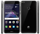 HUAWEI P8 Lite 2017 - Black or Gold - 16GB, 3GB RAM, 4G (UNLOCKED) - Sealed <br/> Latest UK Stock - 2 Years Warranty -Express UK Delivery