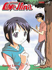 Love Hina, Volume 3: Secret Lives (Episodes 9-12) by  in Used - Very Good