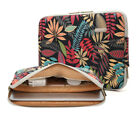 Computer Notebook Laptop Bag Sleeve Cover Case Pouch 11 13 14 15 17 for Surface