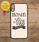 where can i buy the iphone 6 plus - Home Is Where The Dogs Greet Phone Case Galaxy S Note Edge iPhone 5 6 7 8 9 X +