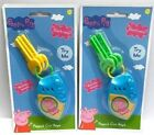 Peppa Pig Peppa's Electronic Car Keys with sounds kids Toy