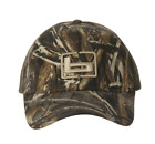 Banded B0351, Assorted Hunting Caps; Cotton or TruckerHats & Headwear - 159035