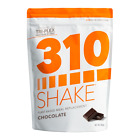 310 Meal Replacement Shake - Plant-Based Protein Powder *Official 310 Listing*