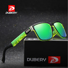 Kyпить DUBERY Mens Polarized Sport Sunglasses Outdoor Riding Fishing Summer Goggles Hot на еВаy.соm