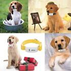 Global Locator Real Time Smart Pet GPS Tracker Pet Dog Puppy Cat Collar Tracking