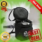 """Quick Carry, Travel Tote Bag for """"Instant Pot"""" and Electric Pressure Cooke"""