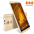 Xgody 6 Inch Android 5.1 Smartphone 8gb Unlocked Quad Core Mobile Phone Dual Sim