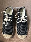 Old Navy Womans Shoes Size 4 Brand New