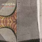 Am Universum by Amorphis (CD, Jan-2006, Relapse Records (USA))