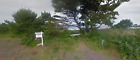 RARE! NR! 429NW 59th St. Newport OR! RECREATIONAL 0.18Ac DOUBLE LOT OCEAN VIEWS!
