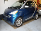 Smart+Fortwo+2dr+Cpe+Passion