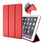 STAND CASE SMART COVER FOR IPAD 2 3 4 MINI 2 3 4 AIR 2 PRO 9.7 10.5 12.9 <br/> From Canada ✔️ Fast Shipping ✔️ Great Price ✔️