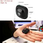 OnReal Hidden Camera 1080P Pocket Wireless WiFi Spy With Several Kinds Of Camera
