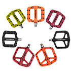 Внешний вид - ROCKBROS MTB Widen Nylon Pedals Bicycle Pedal Bearing Mountain Bike Pedals