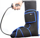 Ankle Ice Gel Pack Cryotherapy Injury Cuff Superior Cold Compression Therapy günstig